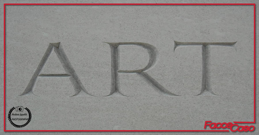 Perugia ospita l'arte in ogni sua forma