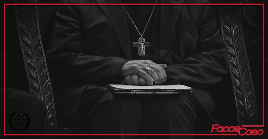 La carenza di esorcisti è una grave emergenza: le università pontificie creino corsi di studio