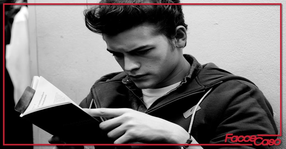 IcaroUnimore: buone notizie per gli studenti di Modena e Reggio Emilia