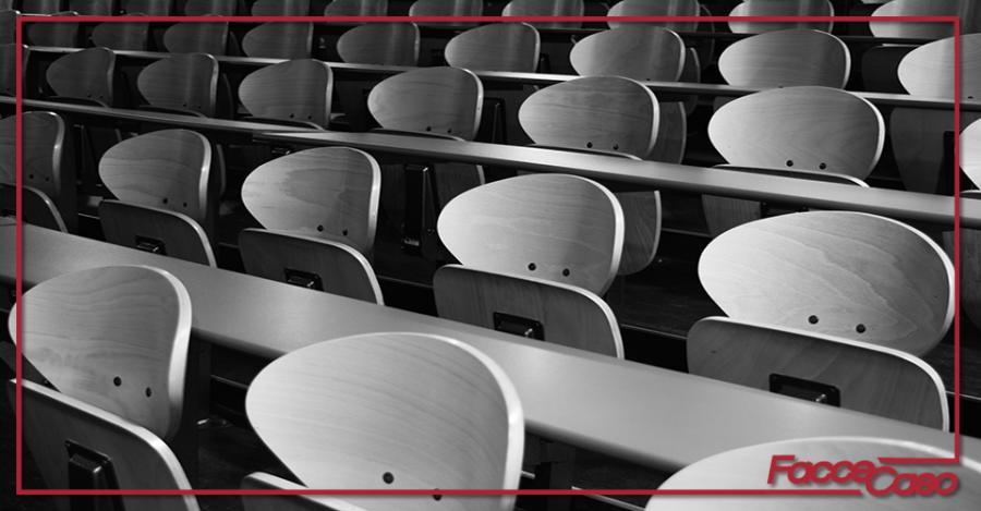 L'Università di Torino ha ideato l'incubatore per svecchiare l'insegnamento dei prof