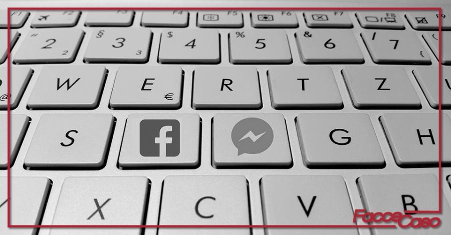 Snooping: le ragioni della scienza sul curiosare sui social
