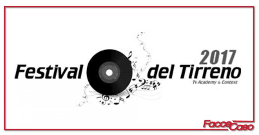 Festival del Tirreno: alla scoperta di nuovi talenti
