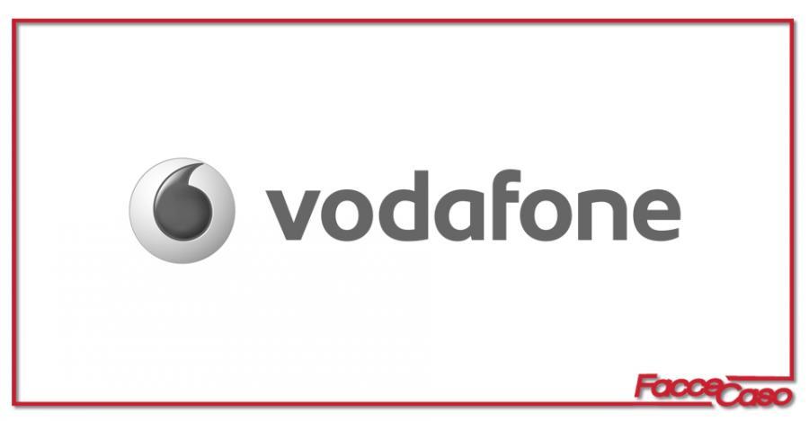 Vodafone per i giovani: ecco le tariffe per l'estate!