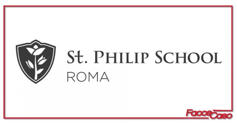 St. Philip School: una scuola che guarda al futuro