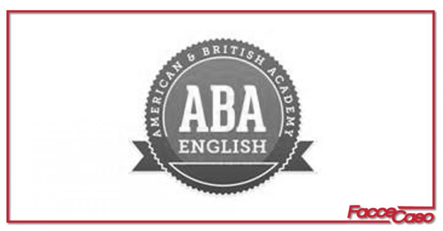 English Test in Alexa: la collaborazione tra ABA English e MIT