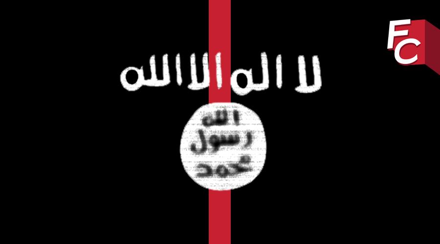 Un'insegnante svedese ha salvato un suo dottorando dall'ISIS