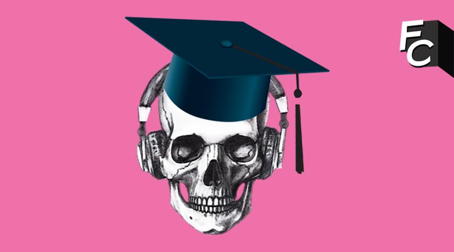 Arte, media e turismo: dove la laurea non premia