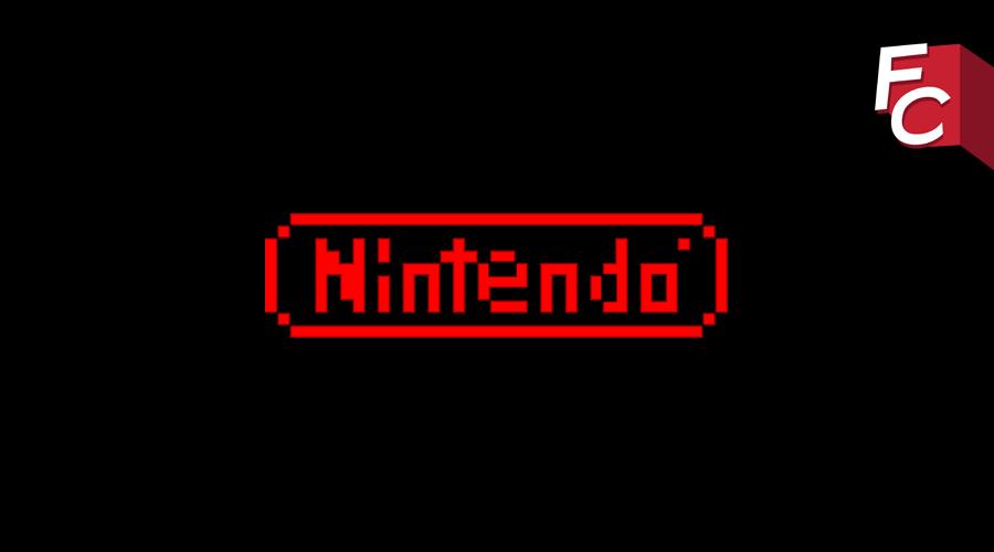 Nintendo Labo, un kit da impazzire