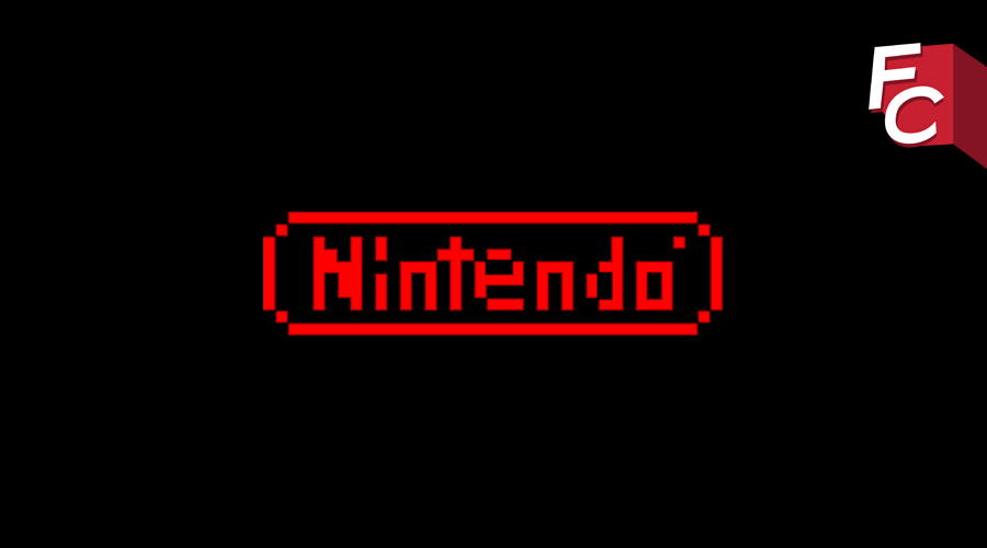 La Nintendo Wii perde pezzi