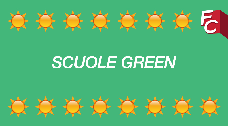 Green economy: un settore che tira!