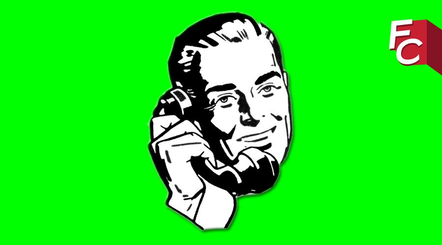 Comunicazione: l'App per scoprirne tutti i segreti