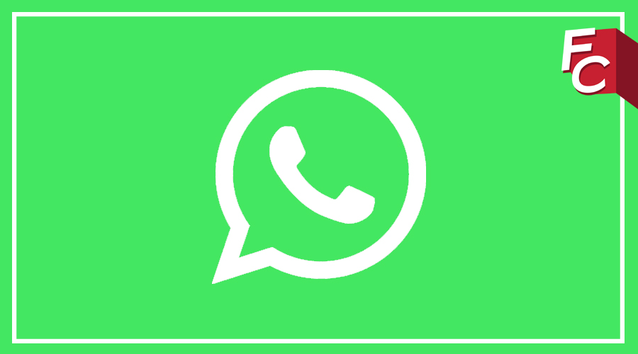 Whatsapp addio per Blackberry e Windows Phone