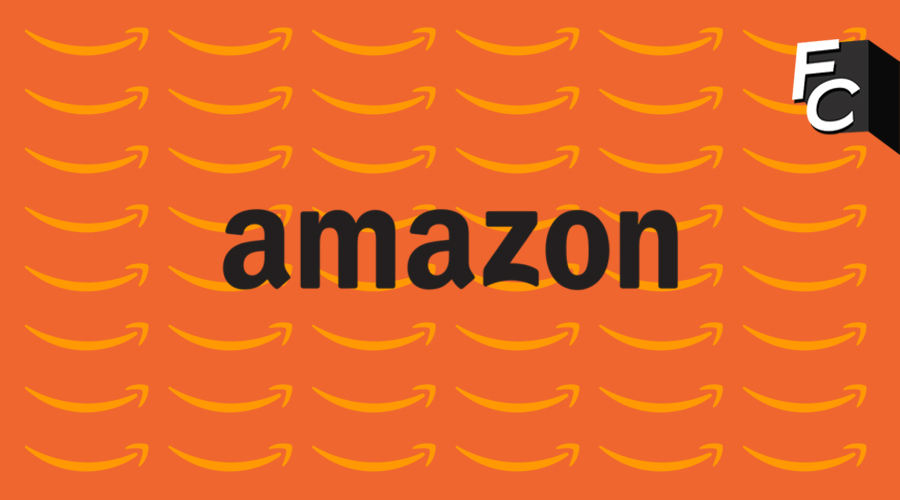 Un click per la scuola: Amazon Back to School!