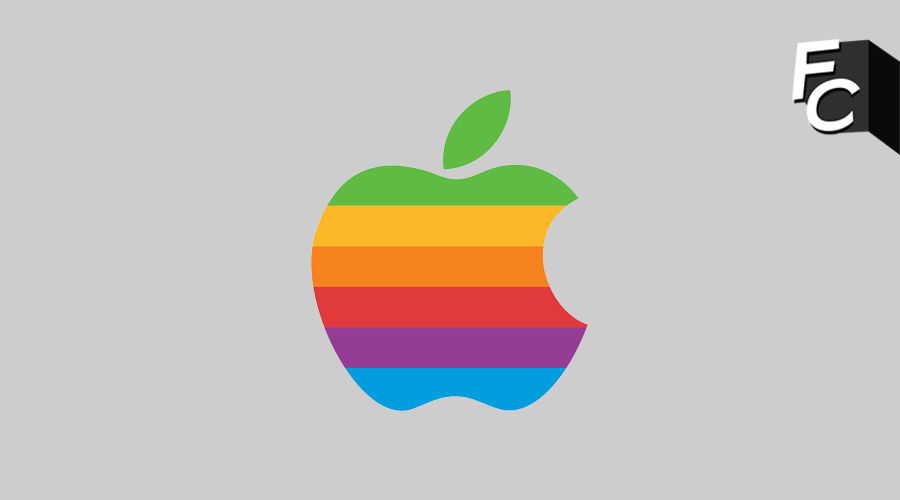 Apple Design Awards, i vincitori