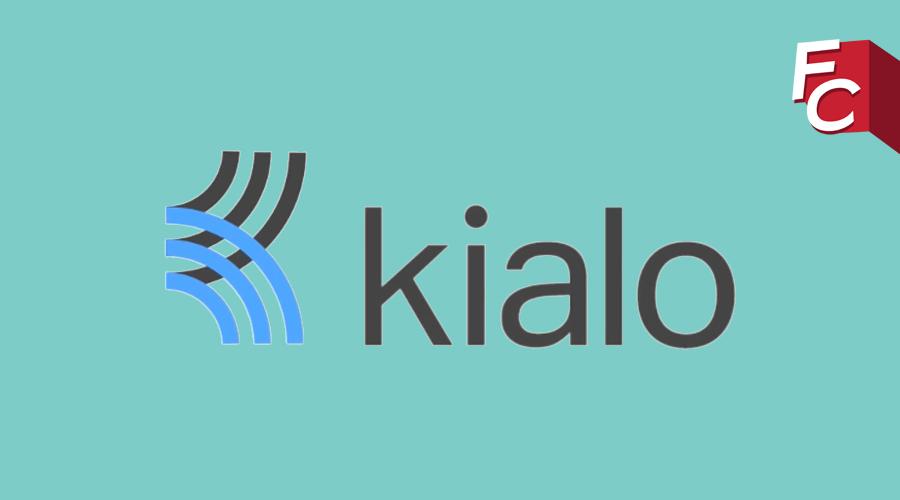 Kialo : il social network anti-Web urlato