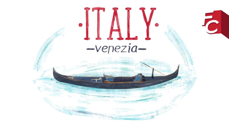 Venezia: Ca' Foscari dopo l'alluvione. La testimonianza di una studentessa
