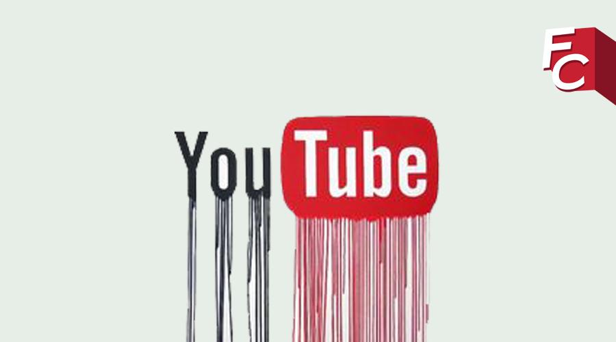 Youtube vuole fare musica come Spotify?
