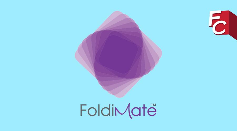 FoldiMate: per la gioia dei fuorisede è nato l'elettrodomestico che piega il bucato