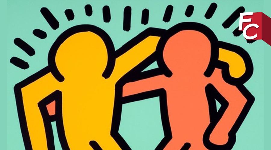 Adolescenti italiani: qualità di vita alta, ma c'è qualche vizio di troppo