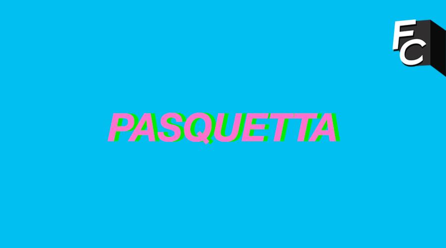 La Pasquetta secondo #FacceCaso