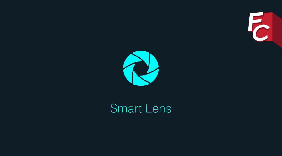 SmartLens : arriva Shazam per il mondo visivo