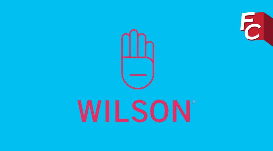 È arrivata Wilson App!