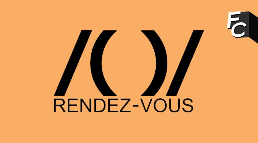 Quattro chiacchiere con Rendez-vous