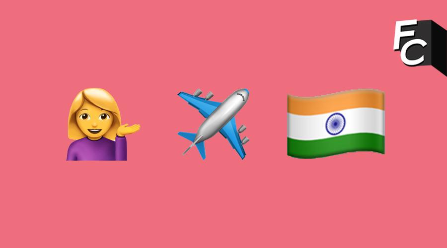 In India per studiare, lavorare o per uno stage. Ecco come affrontare l'esperienza
