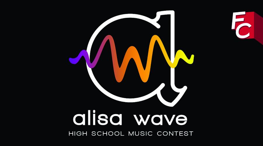 Alisa Wave, il contest musicale tra i banchi di scuola