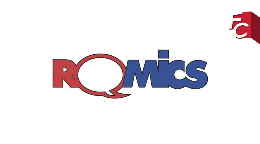 Romics 2019: tutte le novità sul festival del fumetto più atteso dell'anno
