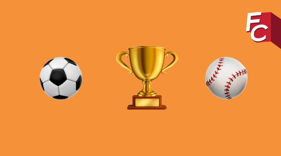 Lo sport come riscatto