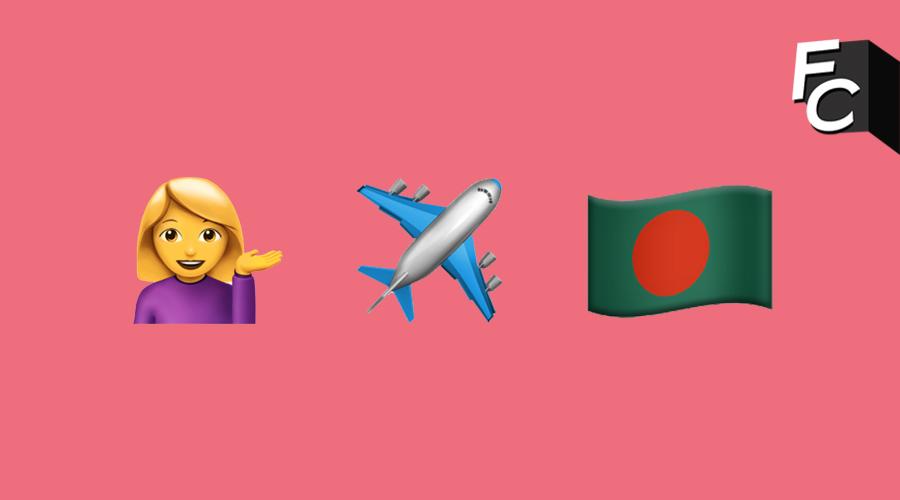 Ti porto in quell'angolo del Bangladesh dove muoiono le navi da tutto il mondo