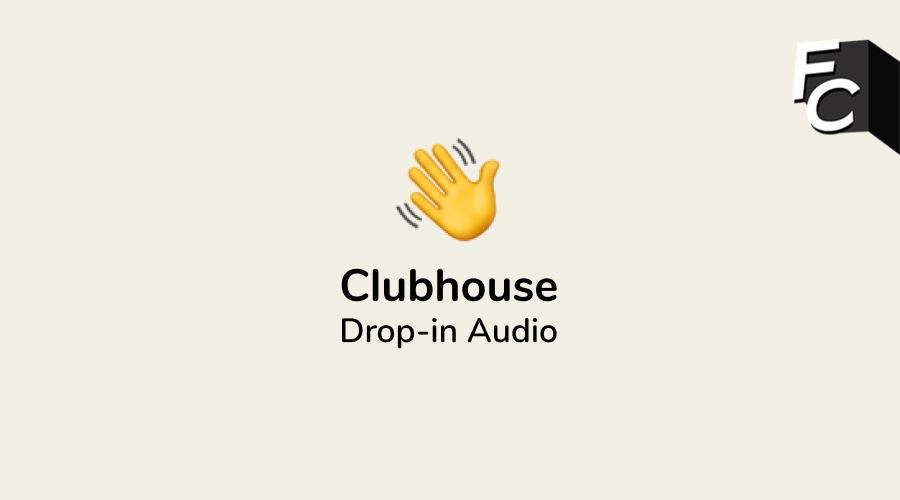 Clubhouse sfrutta la FOMO, la nostra paura più grande. Difendiamoci, giovany!
