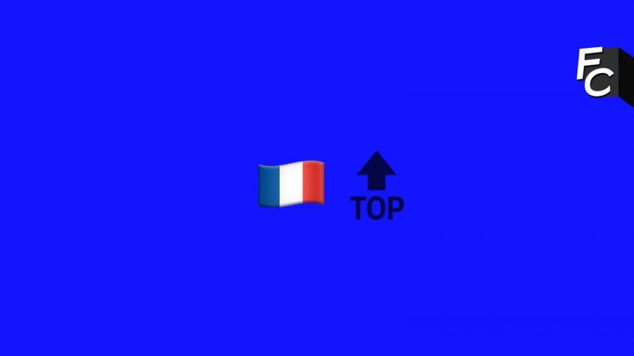 Chéque-psy, l'iniziativa francese per aiutare psicologicamente i giovani