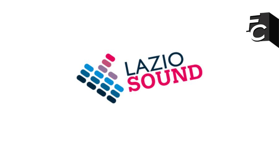 LAZIOSound, è tempo di finale! Sabato 20 in diretta streaming
