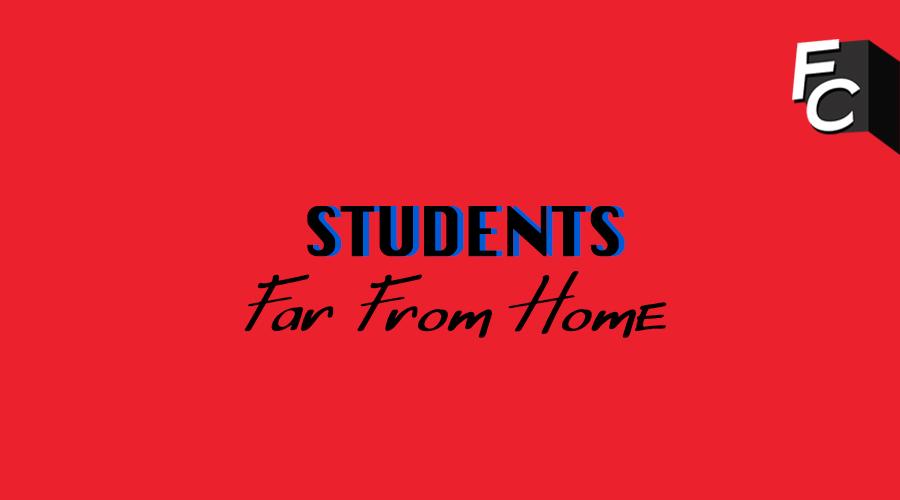 STUDENTS: far from home… zaino in spalla, andiamo in Vietnam!!