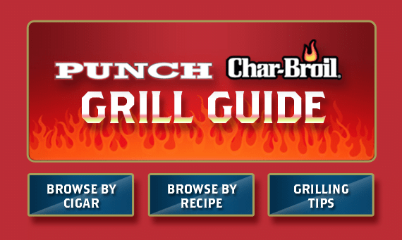 Grill Guide 2014-03-09 19-59-35