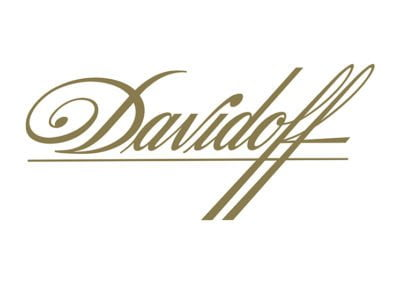 Davidoff 702 Series Signature No.2