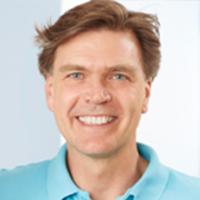Kundenzitat-Bengt-Richter