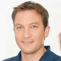 Kundenzitat-Dr-Sebastian-Janke