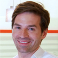 Kundezitat-Dr-Florian-Buettinghaus