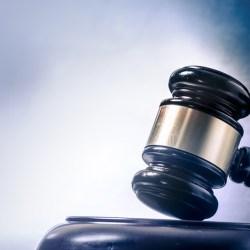 Recht-Mediziner