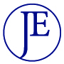 jochen-engeland-logo