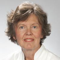 Kundenzitat-Prof-Dr-Moll