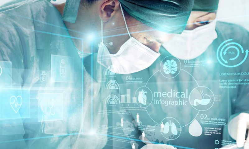 Leistungskatalog-face-it-medical-praxisdesign-marketing