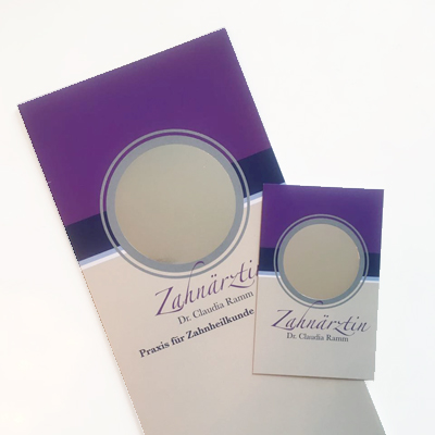 Praxis-Flyer-face-it-medical