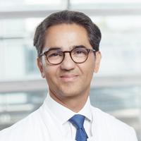 Kundenzitat-Dr-AHmadi-1