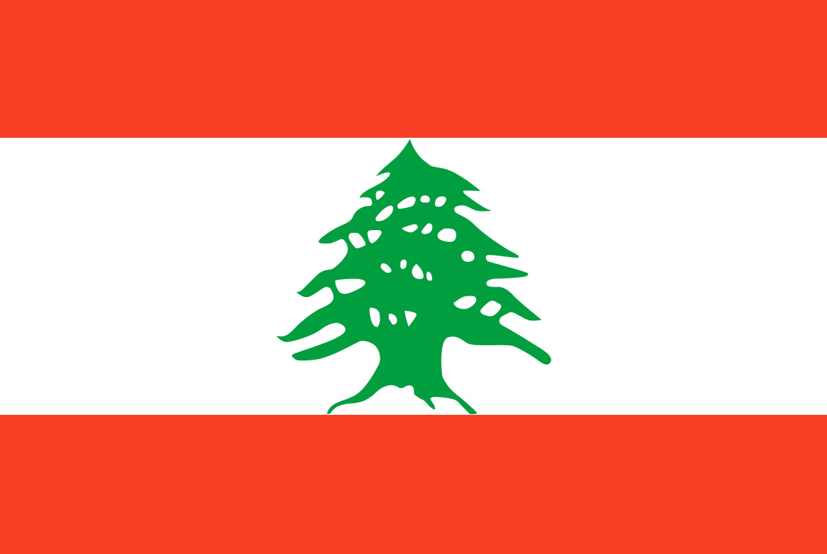 italien flagge fahne tricolore japan flagge fahne flag pakistan flagge