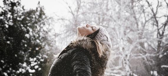 Face & Body Lounge - Laat je huid stralen voor de Kerst!
