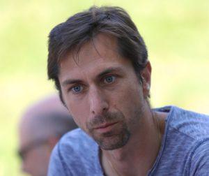 David Kapp Rédacteur en chef Face au Risque